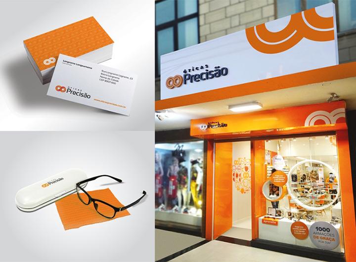 Interiorismo Branding Comunicación visual