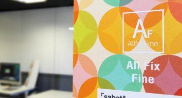 Vinilo impreso reposicionable Impresión digital Visual merchandising Retail