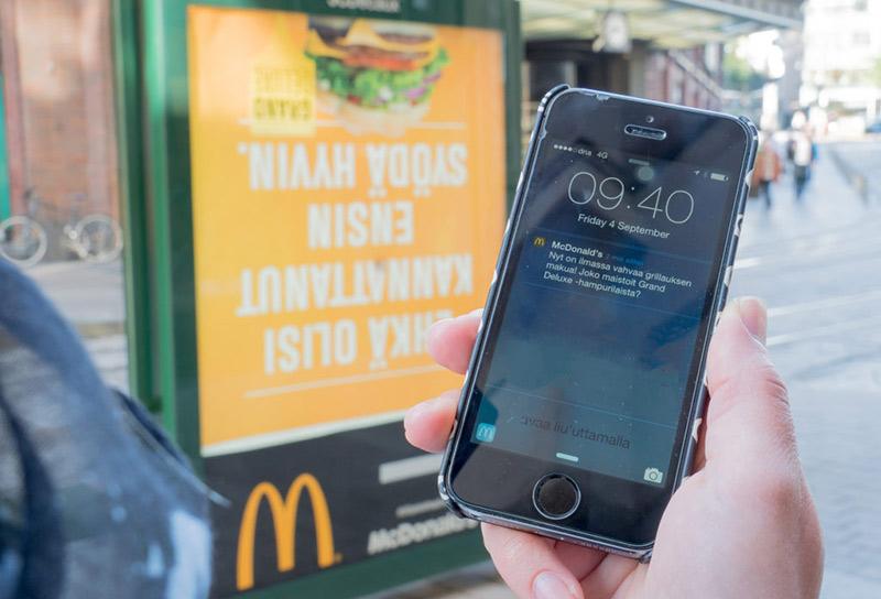 retail-mupis-marketing-vallas-publicitarias