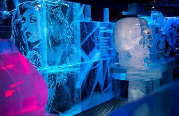 Rotulación Impresión directa tintas UV Comunicación visual