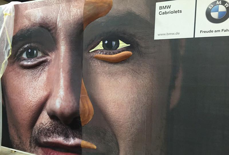 branding-cartelera-agencia-de-publicidad