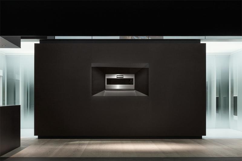 Impresión digital Museografía