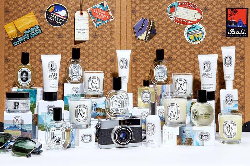 Pop up store Visual merchandising