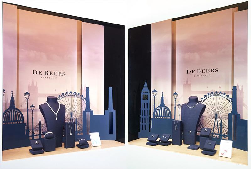 retail-branding-visual-merchandising