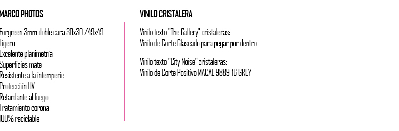 vinilo-impreso-soportes-rigidos-impresion-digital-textil-barcelona