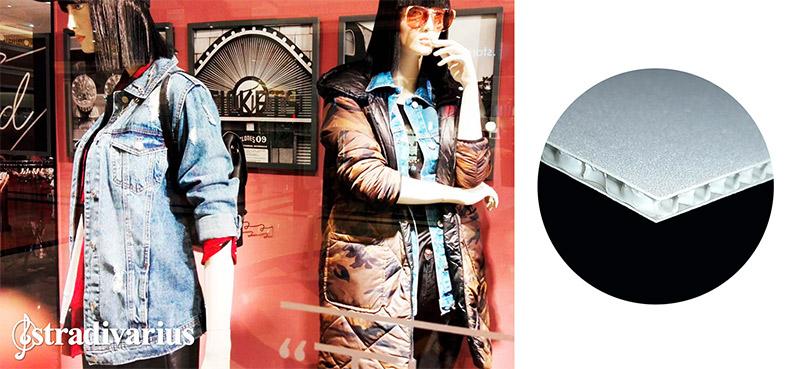 visual-merchandising-soportes-rigidos-impresion-digital-textil