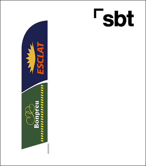 plv-banderolas-publicitarias-lonas-impresas-banners-displays