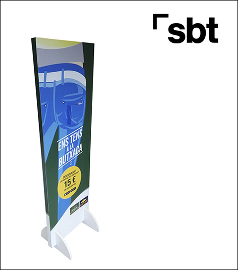 plv-totems-displays-carton-impreso