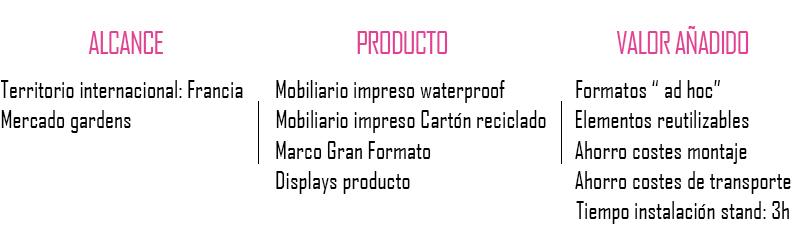 foam-waterproof-plv-carton-impreso