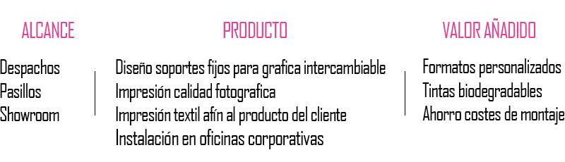 grafica-retroiluminada-fine-art-vinilo-impreso-impresion-digital-textil-barcelona