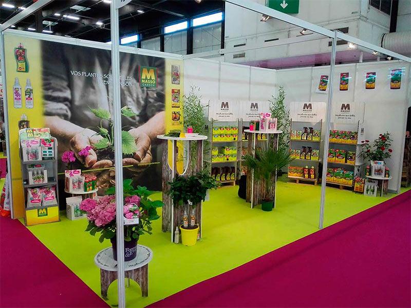 green-print-plv-displays