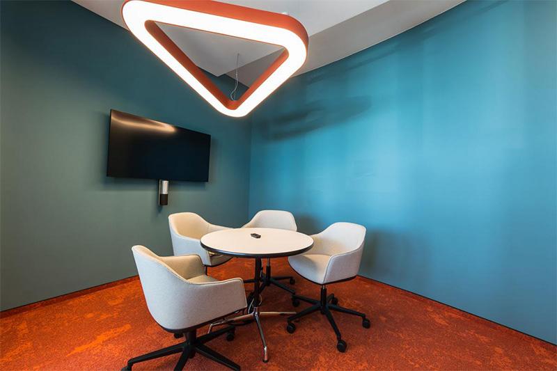 interiorismo-wallpapers-impresion-digital-gran-formato