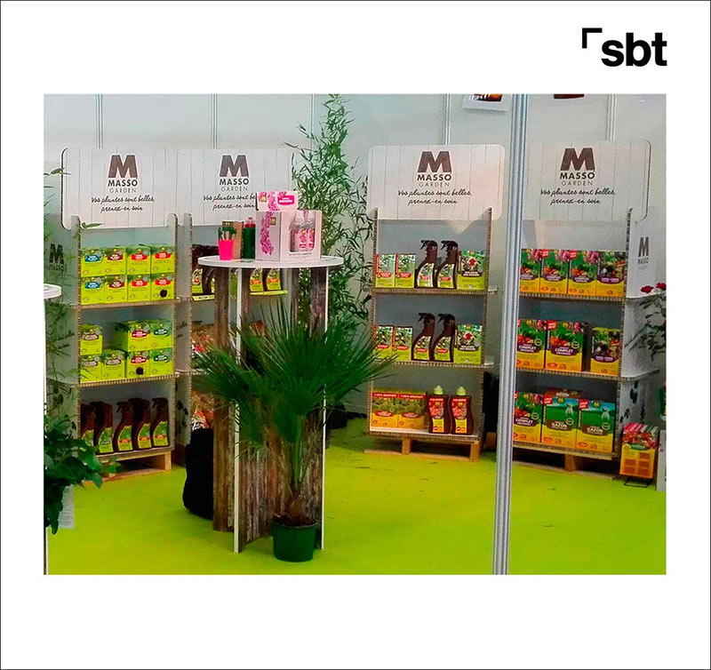 marketing-displays-plv