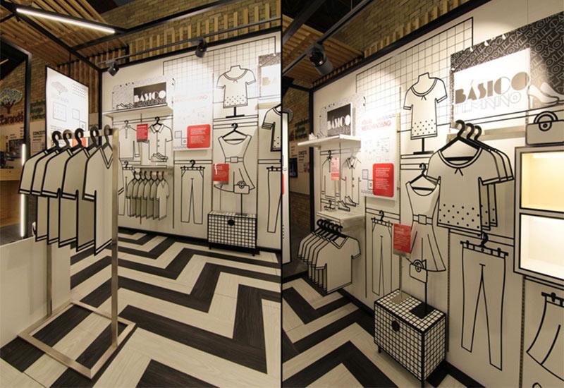 Comunicación visual Wallpapers Cartón impreso