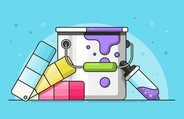 Diseño gráfico Visual merchandising Retail