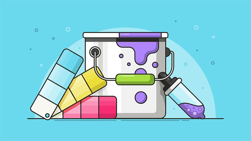hay colores que aumentan las ventas dise o gr fico