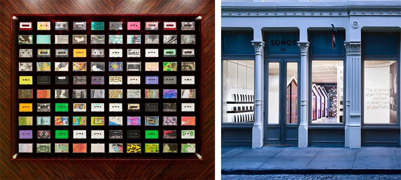 Impresión digital de gran formato Wallpapers