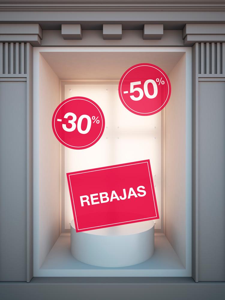 Vinilos rebajas reposicionables baratos barcelona - Cuadros retroiluminados baratos ...