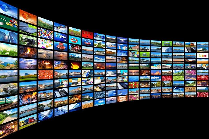 Comunicación visual Publicidad impresa