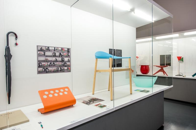 Exposiciones Wallpapers Cartelería