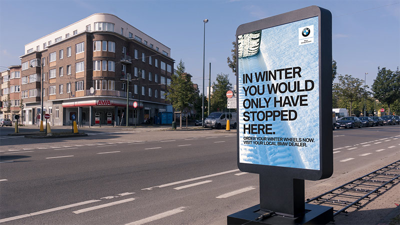 Marketing Mupis Agencia Publicidad