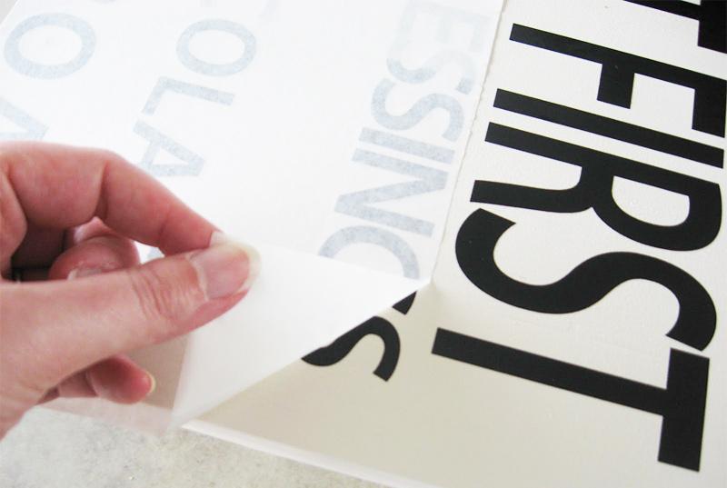Impresión digital gran formato Publicidad impresa