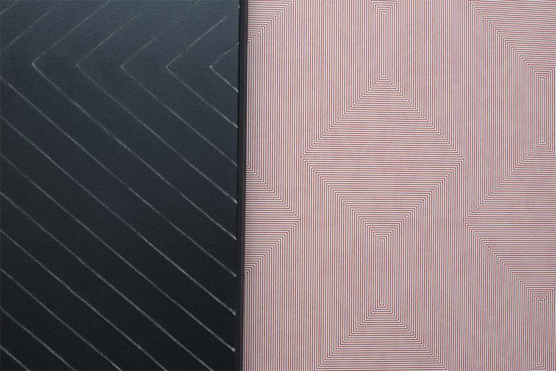 Wallpapers Vinilo impreso
