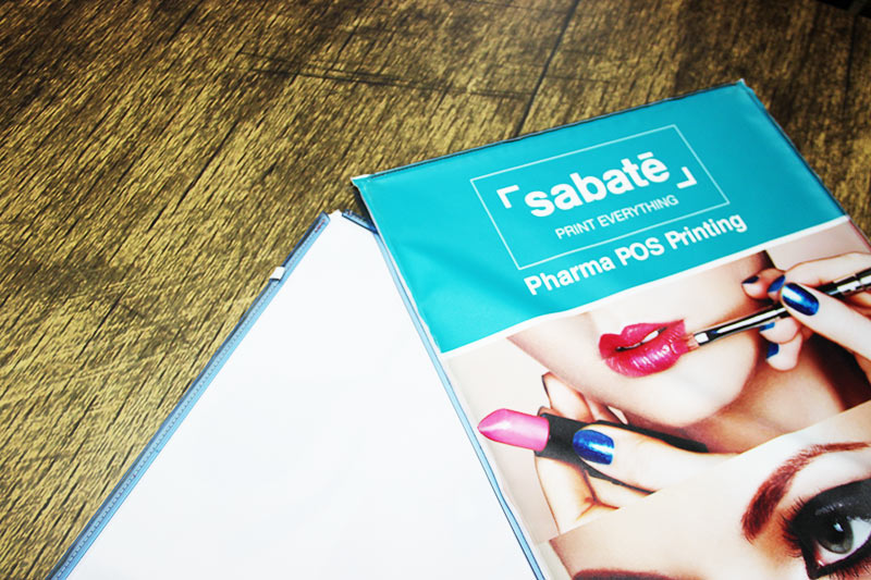 Soft signage Lonas publicitarias Comunicación visual