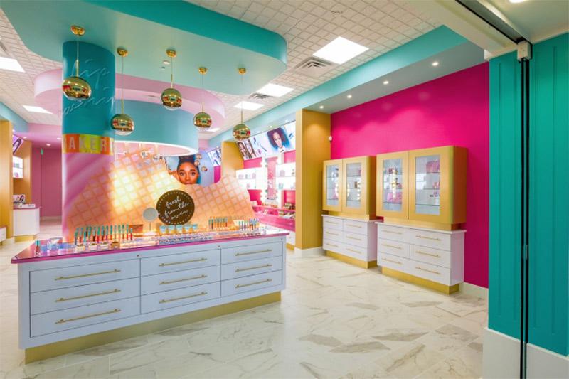 Retail Cartelería Wallpapers