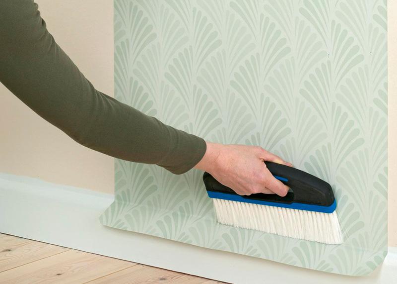 Interiorismo Wallpapers