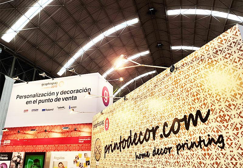 Alfombras vinílicas Fotocuadros