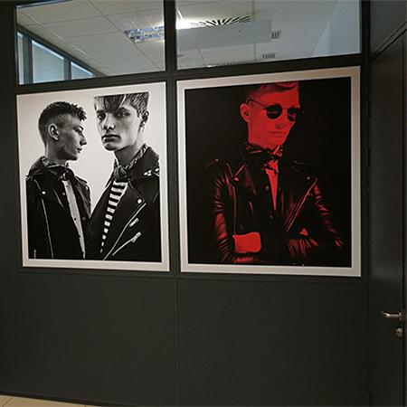Cuadros Fotocuadros impresos