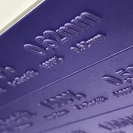 Impresión 3D Retail Impresión digital gran formato