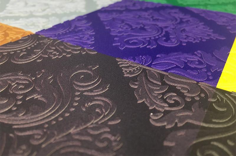 Interiorismo Impresión digital gran formato