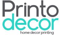 Printodecor.com - Alfombras Vinílicas