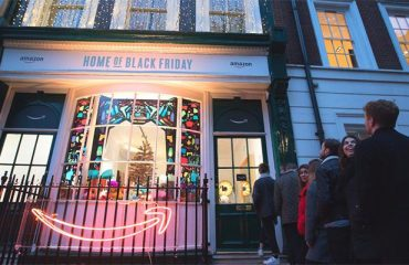 Pop up store Visual merchandising Retail