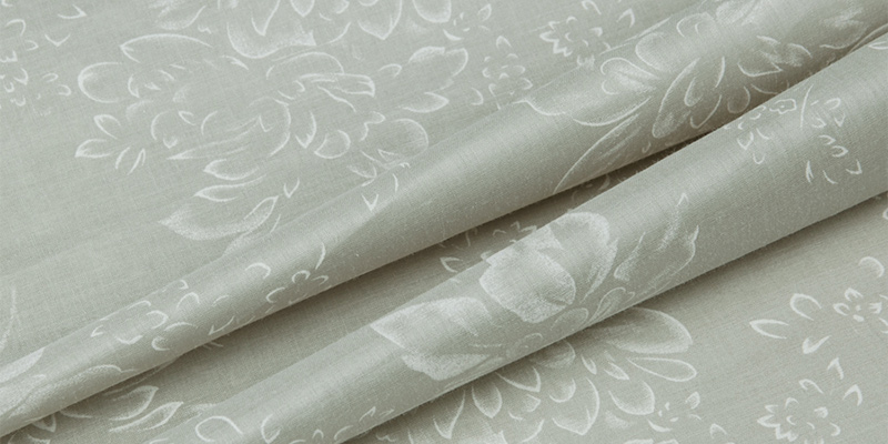 Ramio Textil impreso Soft signage