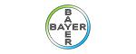 Bayer Impresión digital gran formato