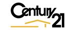 Century 21 Impresión digital gran formato