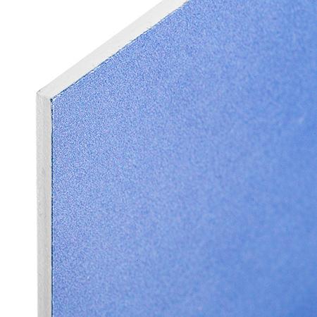 Fotocuadro Forex Foam impreso Decoración Interiorismo