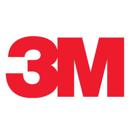 Impresor 3M Homologado