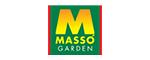 Massó garden Impresión digital