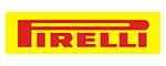 Pirelli Impresión digital