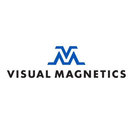 Visual magnetics Impresión imanes impresos