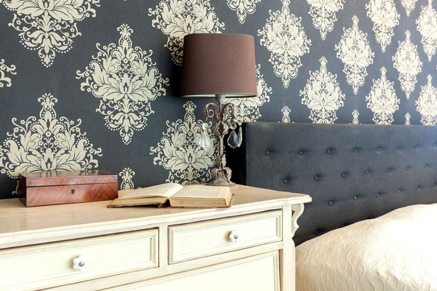 Impresion sobre corcho Wallpaper