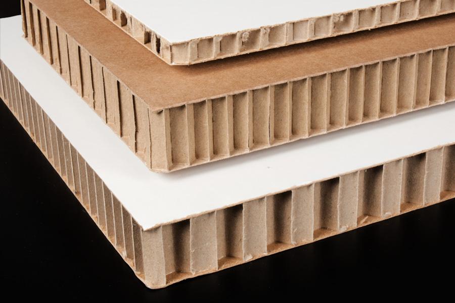 Impresión materiales rígidos Lonas para marcos aluminio