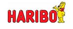 Haribo Impresión digital Sabate