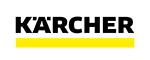 Karcher Impresión digital Sabaté