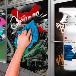 Impresión digital gran formato Punto de venta
