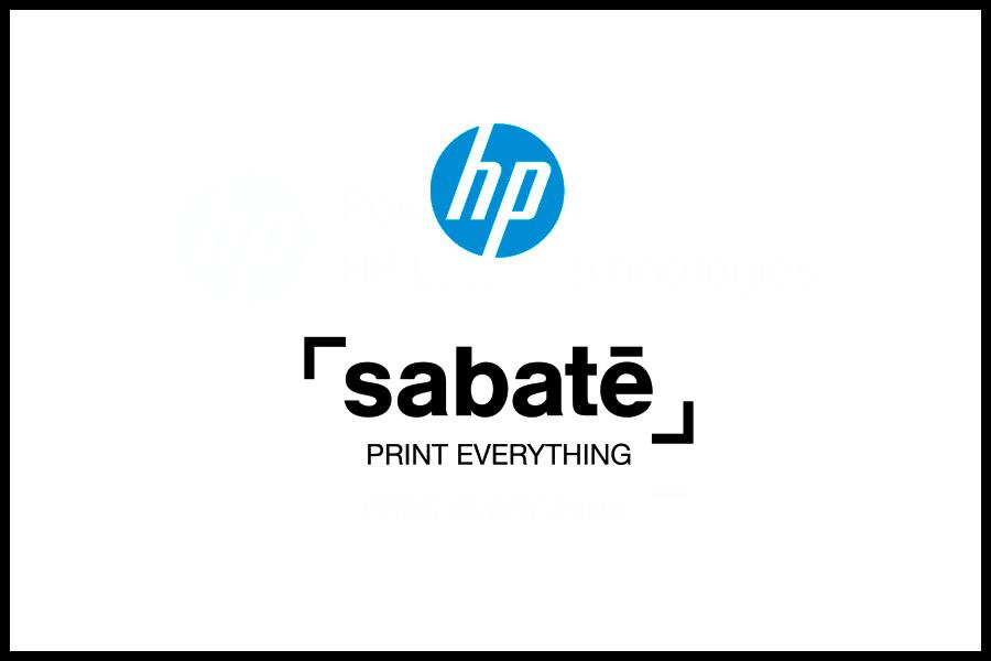 Impresión digital de gran formato